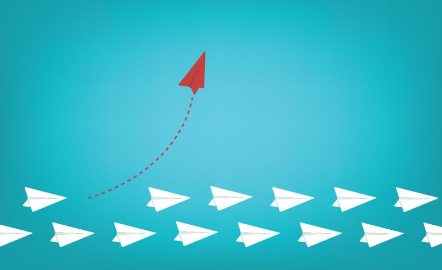 Leading Change Through Influence