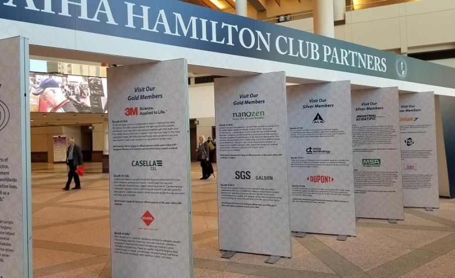 Sponsorships that make sense