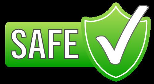 SafeCheck