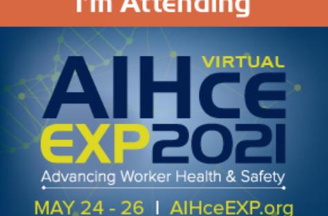 AI Hce2021 Im Attending 290x235