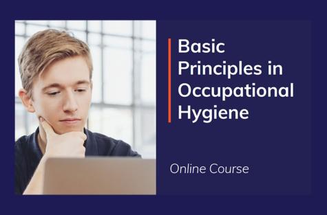 Basic Principles border
