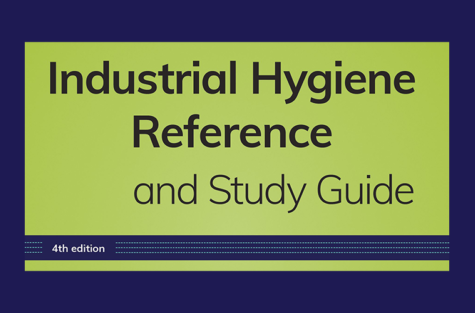 IH Reference Study Guide border