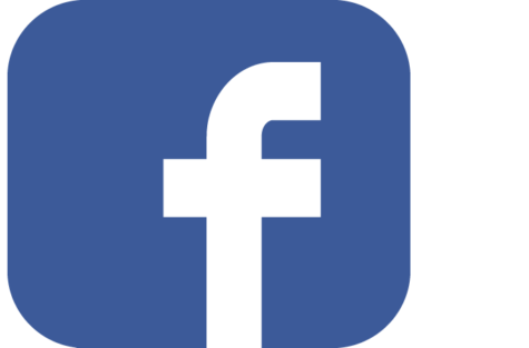 Facebook Icon Image Teaser