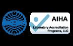 ILA Clabaccred logo
