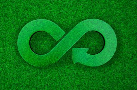 Product stewardship evergreen