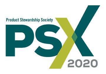 PSX 2020 logo