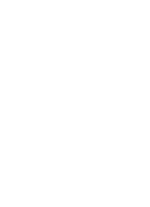 I Point Logo white