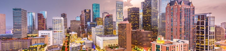 Houston texas usa PRLT254