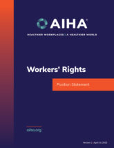 Workers' Rights