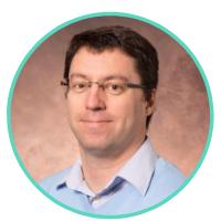 Tsvetan Popov, PhD, CIH, CSP