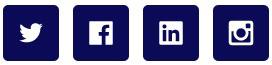 AIHA's Social Media