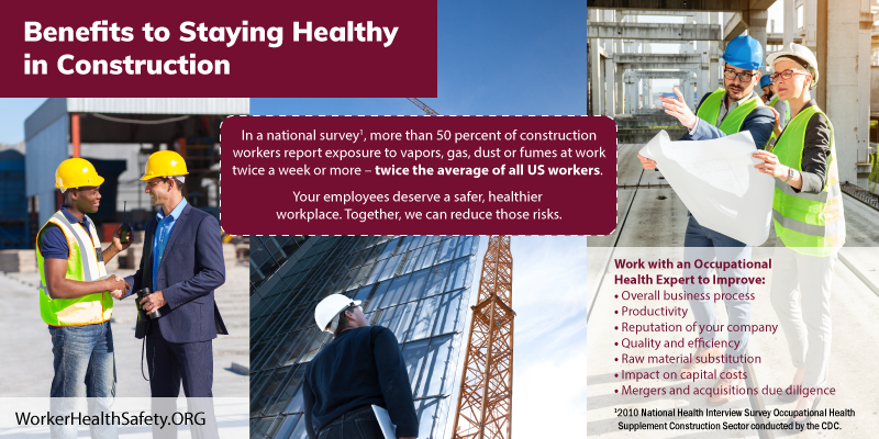 Download the free Construction Industry infographic.
