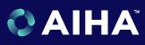 AIHA Zoom Logo