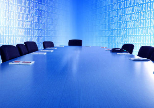 2020 0204 oeb virtual conference