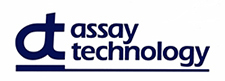 Assay Technologylogo