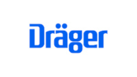Draeger200px