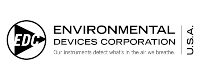 Environmental Deviceslogo200px