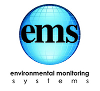 Environmental Monitoring Systemslogo