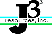 J3 Resourceslogo