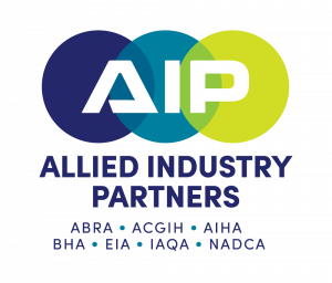 AIP - Allied Industry Partners