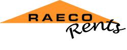 RAECO Rents