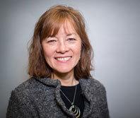 Belinda D'Agostino, BSN, CPA