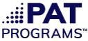 PAT Programs
