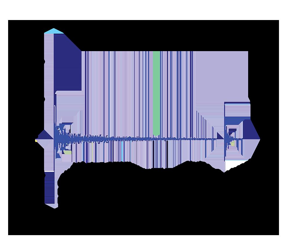 Digital Synergist Images 201701 Feat2fig1 Glock 17 Diagram Waveform